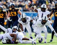 West Virginia vs. TCU Fearless Prediction, Game Preview