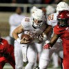 Texas vs Texas Tech Prediction, Game Preview
