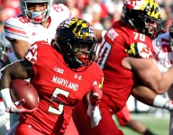 Ohio State vs. Maryland Fearless Prediction, Game Preview