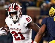 Michigan vs. Indiana Fearless Prediction, Game Preview