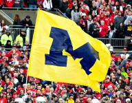 Ohio State vs Michigan Off, Canceled Games, UCF Accepts Boca Bowl Invite: College Football News Updates