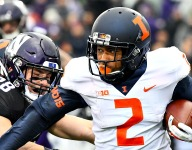 Northwestern vs. Illinois Fearless Prediction, Game Preview