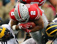 Big Ten Predictions, Schedule, Game Previews, Lines, TV: Week 14