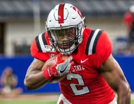 Ball State vs. Kent State Fearless Prediction, Game Preview