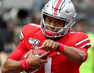 2021 NFL Draft Early Entrants, Underclassmen: Projections, Rankings