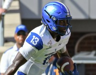 Georgia State vs. ULM Fearless Prediction, Game Preview