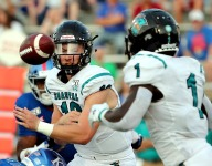 Coastal Carolina vs. Arkansas State Fearless Prediction, Game Preview