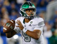 Eastern Michigan vs. Northern Illinois Fearless Prediction, Game Preview
