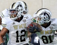 Ball State vs. Western Michigan Fearless Prediction, Game Preview