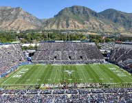BYU vs. Idaho State Fearless Prediction, Game Preview