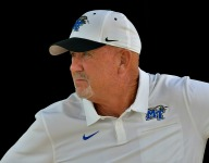 Middle Tennessee vs. Old Dominion Fearless Prediction, Game Preview