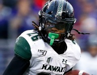 Hawaii vs. UNLV Fearless Prediction, Game Preview