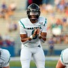 Coastal Carolina vs Georgia State Prediction, Game Preview
