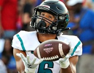 Arkansas State vs Coastal Carolina Prediction, Game Preview