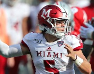 Miami University vs. Ball State Fearless Prediction, Game Preview