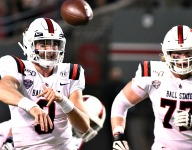 Central Michigan vs. Ball State Fearless Prediction, Game Preview