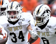 Western Michigan vs. Ohio Fearless Prediction, Game Preview