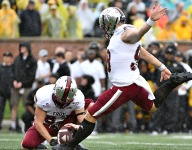 Troy vs. Texas State Fearless Prediction, Game Preview