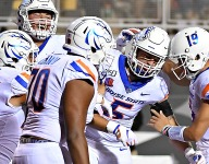 Boise State vs. New Mexico Fearless Prediction, Game Preview