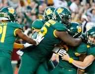 Baylor vs Texas Tech Prediction, Game Preview