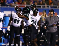 Hawai'i vs. San Jose State Fearless Prediction, Game Preview