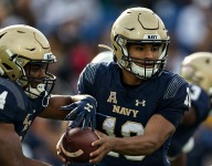 American Athletic Conference Predictions, Game Previews, Lines, TV: Week 12