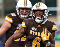 Wyoming vs. Colorado State Fearless Prediction, Game Preview