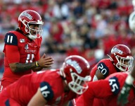 Fresno State vs. San Jose State Fearless Prediction, Game Preview