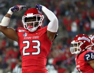 Fresno State vs. Utah State Fearless Prediction, Game Preview