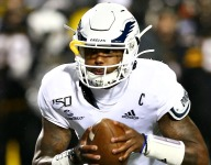 Georgia State vs. Georgia Southern Fearless Prediction, Game Preview