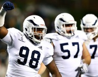 Georgia Southern vs. Arkansas State Fearless Prediction, Game Preview