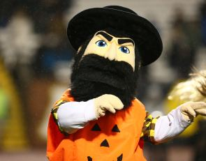 Appalachian State vs Campbell Prediction, Game Preview