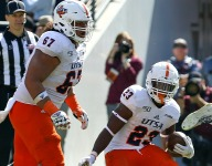 Texas State vs UTSA Prediction, Game Preview