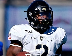 Army vs Air Force Prediction, Game Preview
