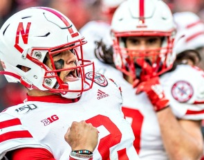 Nebraska vs Purdue Prediction, Game Preview