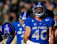 Air Force vs. Colorado State Fearless Prediction, Game Preview