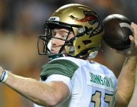 UTEP vs. UAB Fearless Prediction, Game Preview