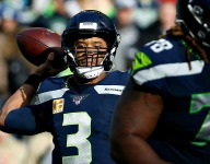 Seattle Seahawks vs San Francisco 49ers Prediction, Game Preview
