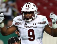 Tulane vs. Temple Fearless Prediction, Game Preview