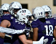 Northwestern vs. UMass Fearless Prediction, Game Preview
