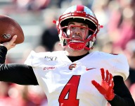 WKU vs. Middle Tennessee Fearless Prediction, Game Preview