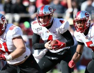 Conference USA Predictions, Schedule, Game Previews, Lines, TV: Week 13