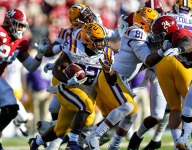 10 Quick Thoughts On LSU 46, Alabama 41