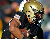 Army vs. VMI Fearless Prediction, Game Preview
