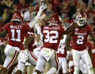 Big 12 Quick Thoughts, Takes On Every Game: Week 11