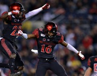 San Diego State vs. BYU Fearless Prediction, Game Preview