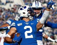 BYU vs. UMass Fearless Prediction, Game Preview