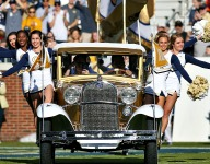College Football News Preview 2020: Georgia Tech Yellow Jackets