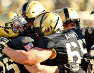 Hawaii vs. Army Fearless Prediction, Game Preview
