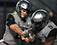 Vanderbilt vs. East Tennessee State Fearless Prediction, Game Preview